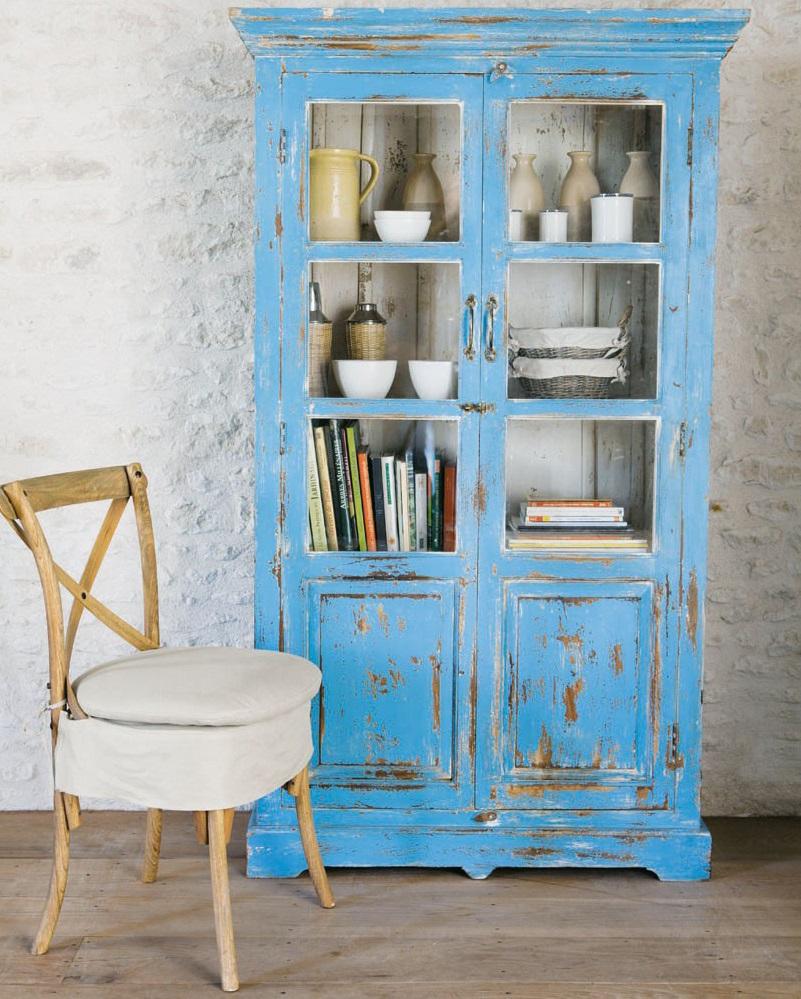 Vintage mueble3 - Decoracion muebles vintage ...