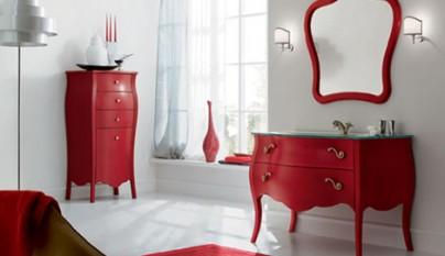 vintage mueble30