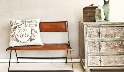 vintage mueble32