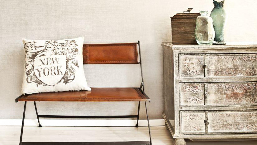 Vintage mueble32 - Muebles decoracion vintage ...