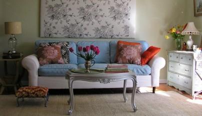 vintage mueble34