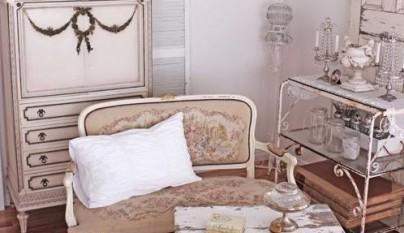 vintage mueble35