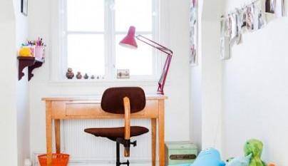 vintage mueble36