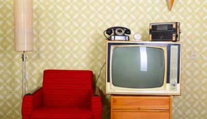 vintage mueble37