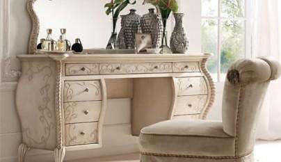 vintage mueble38