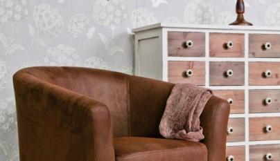 vintage mueble40