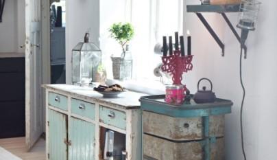 vintage mueble5