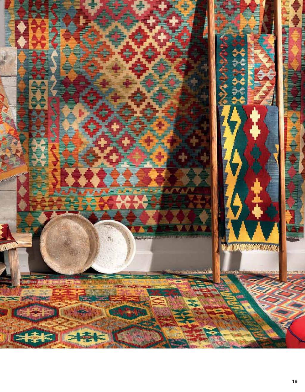 alfombra el corte ingles19