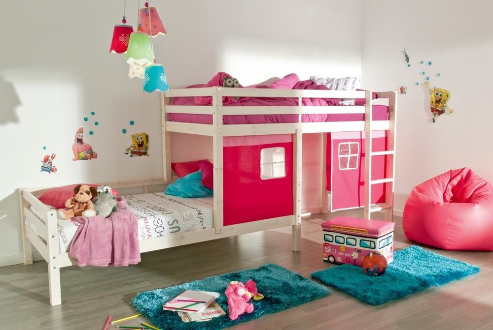 Conforama 2016 68 - Dormitorios conforama 2014 ...