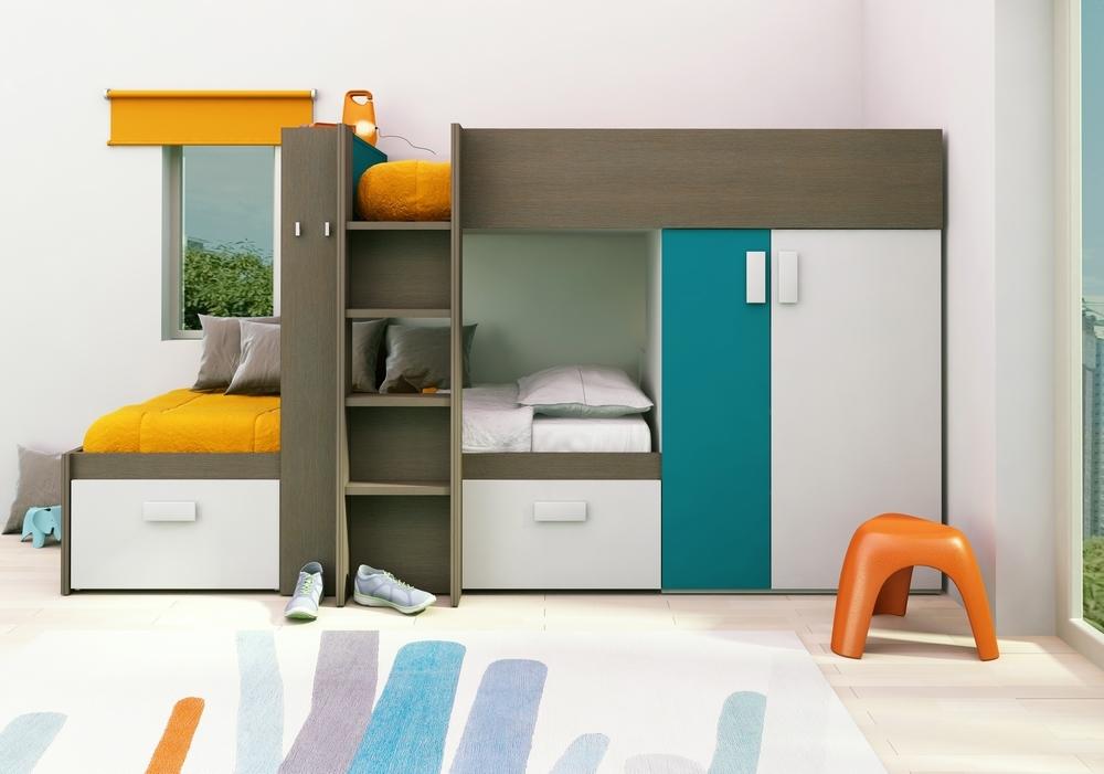 Comprar ofertas platos de ducha muebles sofas spain - Dormitorios conforama 2014 ...
