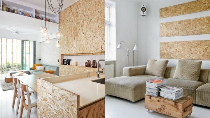 tableros decorativos nuevo marco de madera tableros de