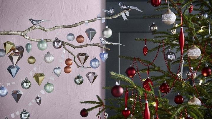 IKEA catalogo navidad 4