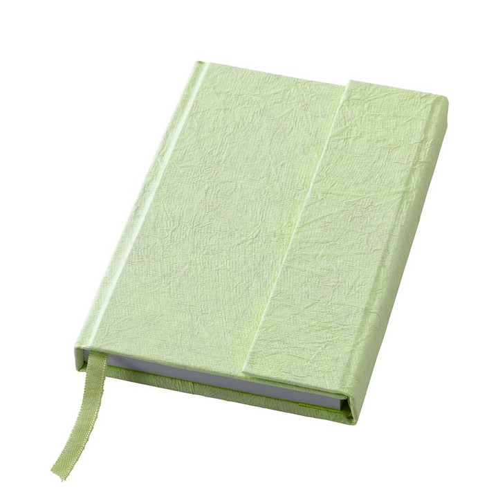 IKEA cuaderno 2