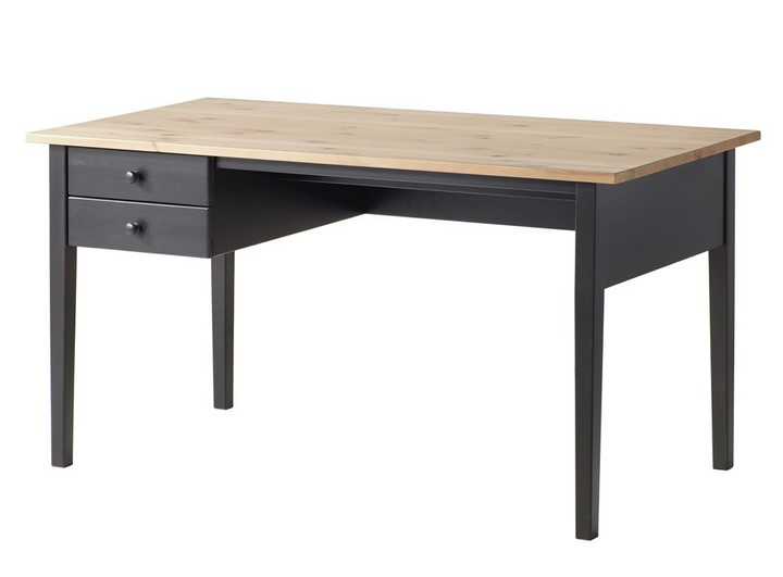 IKEA escritorio 2