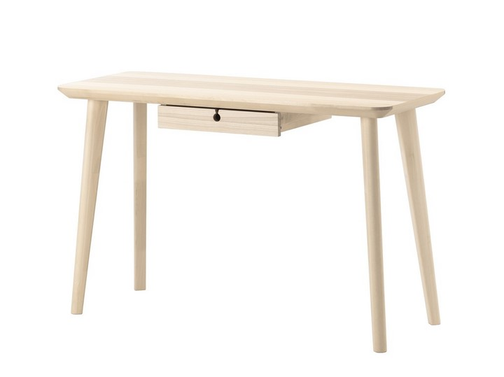 IKEA escritorio 3