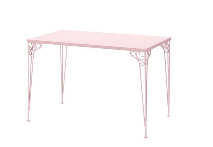 IKEA escritorio 4