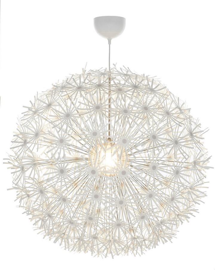 IKEA lampara 18