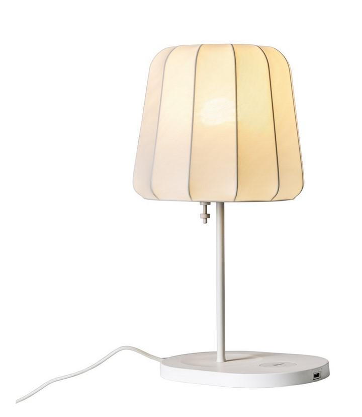 IKEA lampara 3