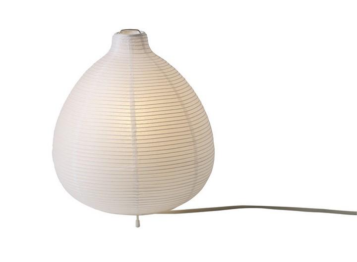 IKEA lampara 7
