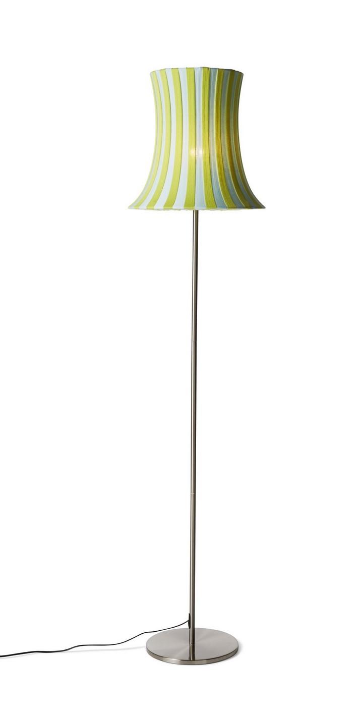 IKEA lampara 8