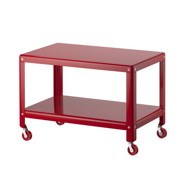 IKEA mesa 2