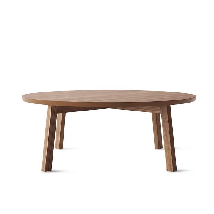 IKEA mesa 3