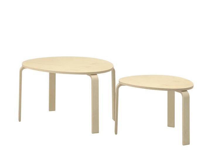 IKEA mesa 5