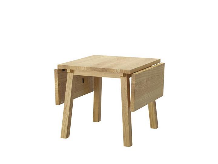 IKEA mesa con alas