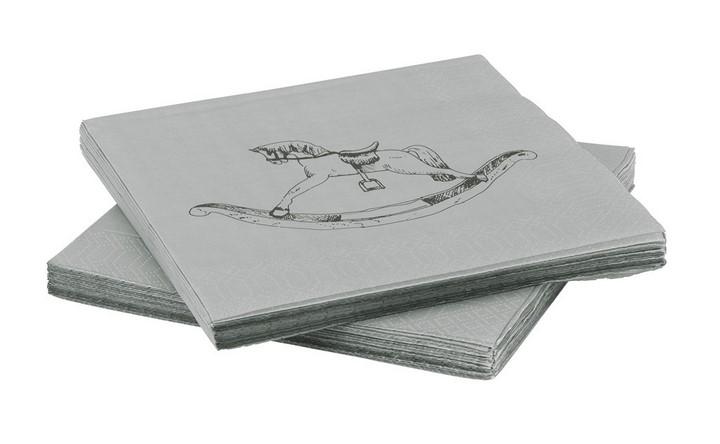 IKEA servilleta 2