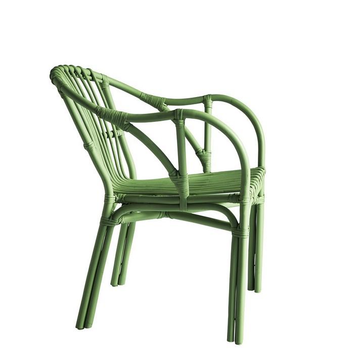 IKEA silla 3