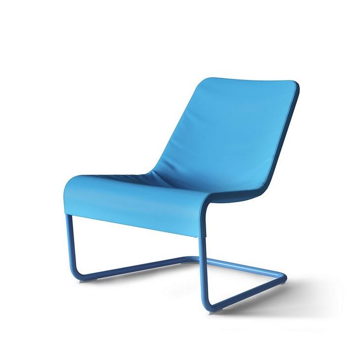 IKEA silla 4