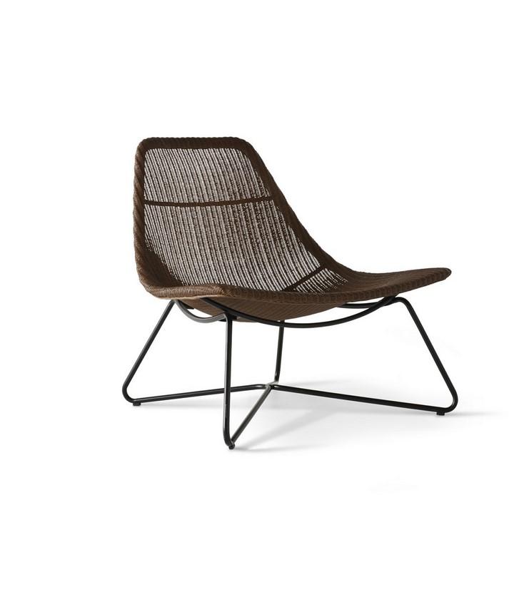 IKEA silla 5