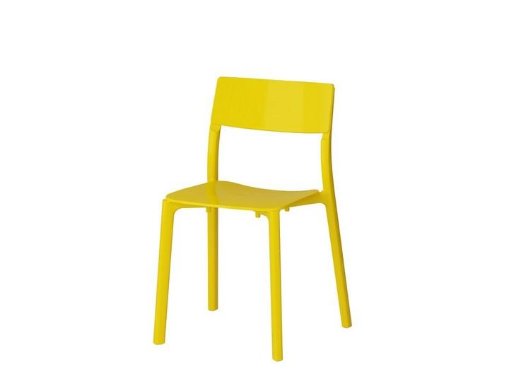 IKEA silla