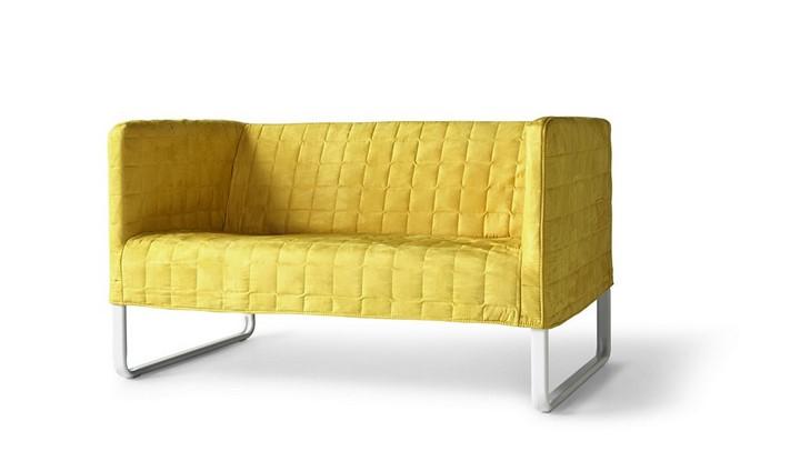IKEA sofa 2