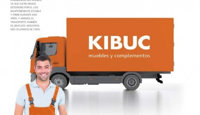 Kibuc 2015 201654