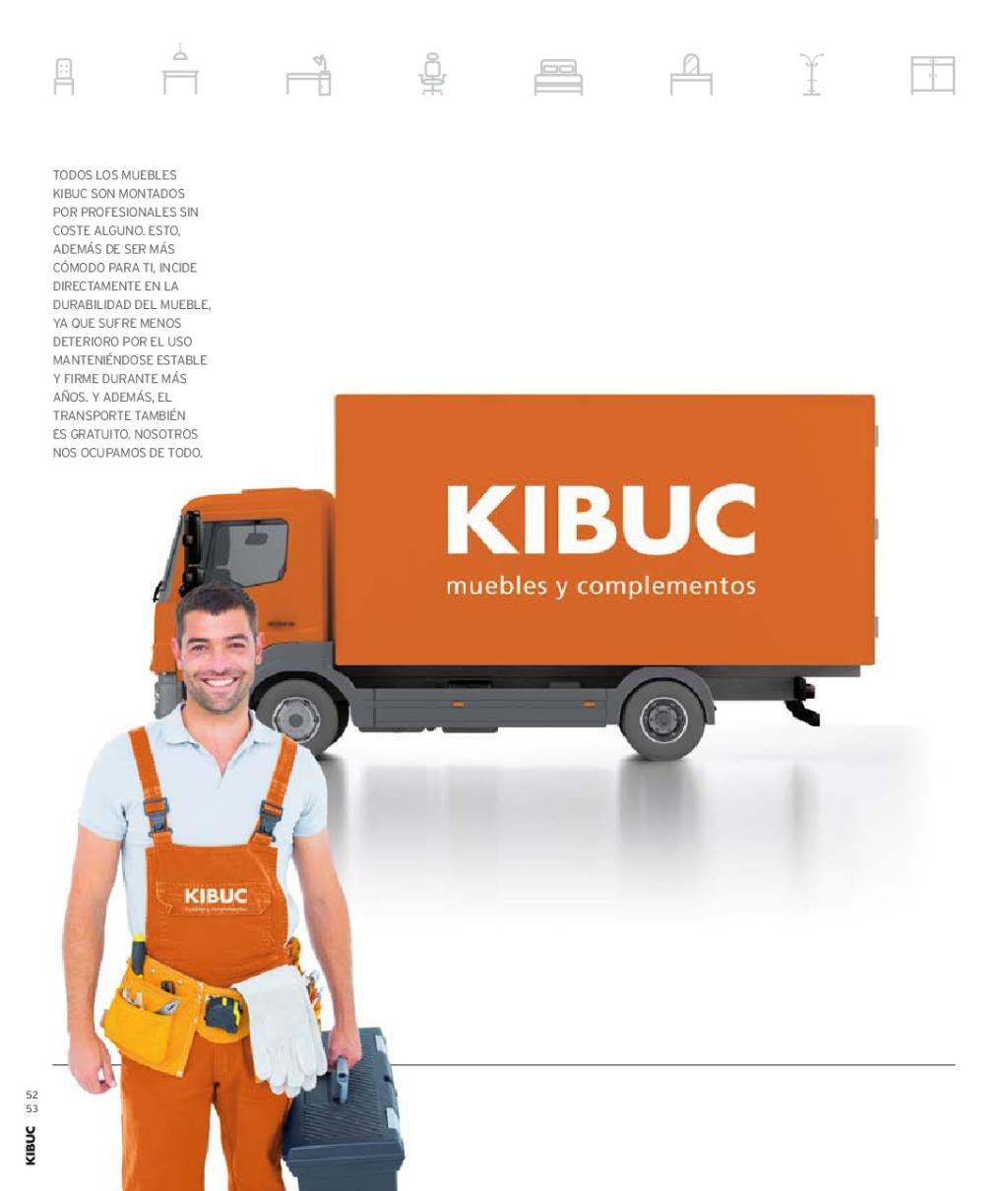 Kibuc Images # Muebles Doo Beograd