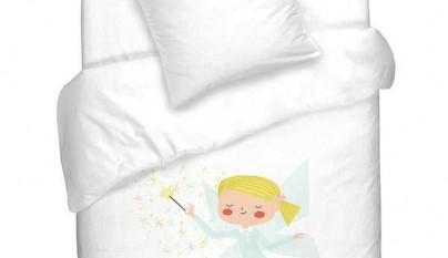 Ropa cama arte 11