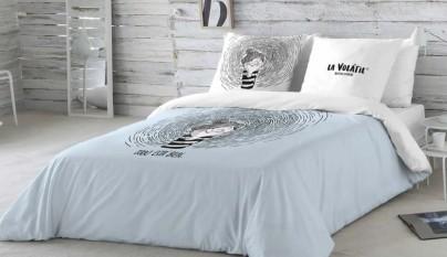 Ropa cama arte 13