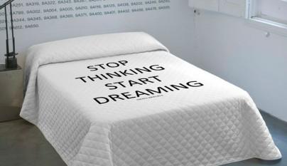 Ropa cama arte 19