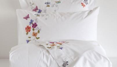 Ropa cama arte 26