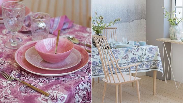 Sweet Boho Zara Home2