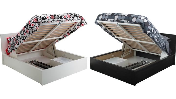 canape cama