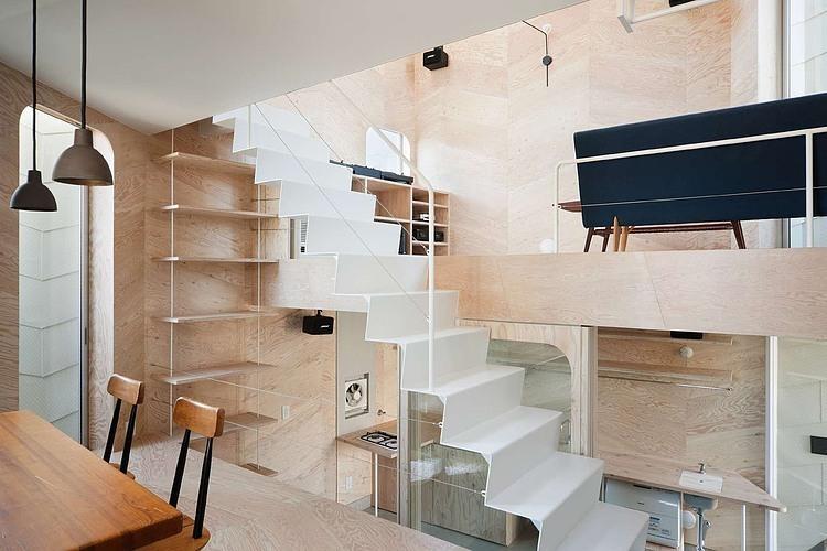 Casas Escaleras11