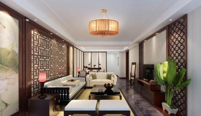 como-decorar-un-salon-de-estilo-chino