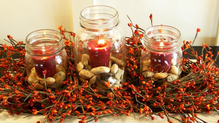 decorar-la-casa-con-flores-en-otono