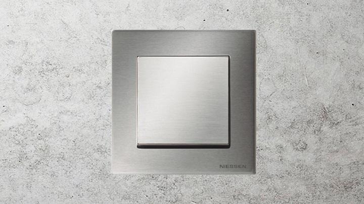 Interruptores de dise o - Interruptores de diseno ...
