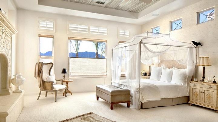 dormitorios mediterraneos fotos1