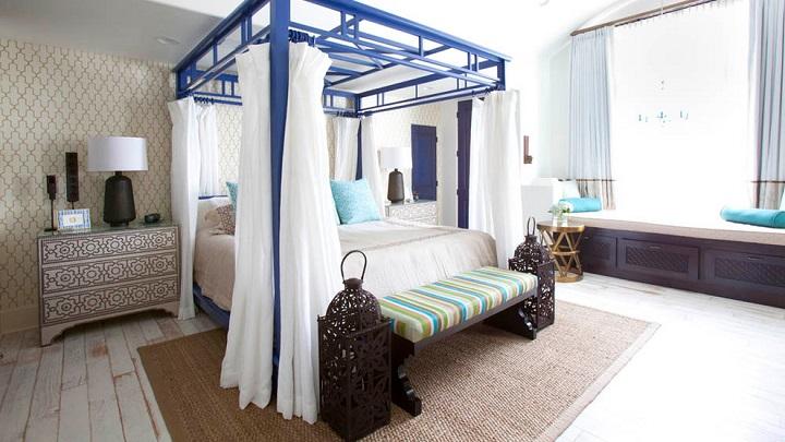 dormitorios mediterraneos fotos2