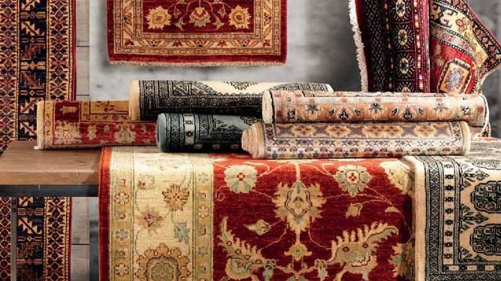 el corte ingles alfombras