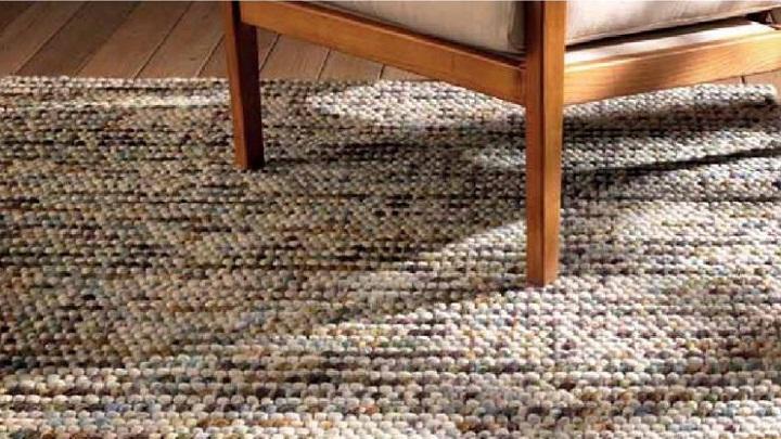 el corte ingles alfombras1